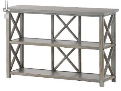 alexander-console-table