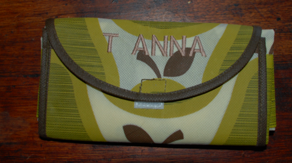 tanna