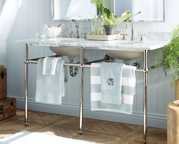 both-towels