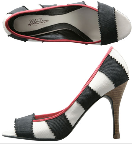 payless-heels1