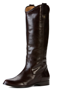 frye boot 2