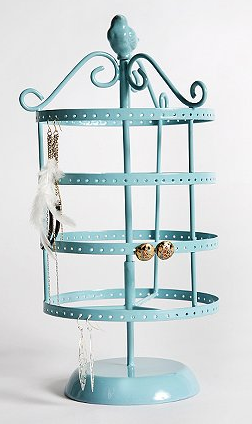 jewlery stand